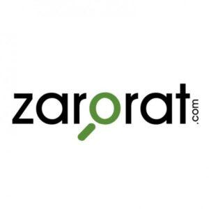Zarorat.com | Leading Property Consultants