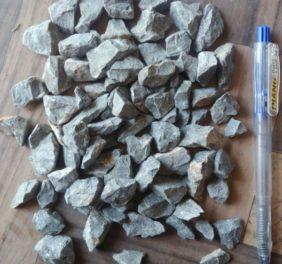 Stone Crush Supply C...