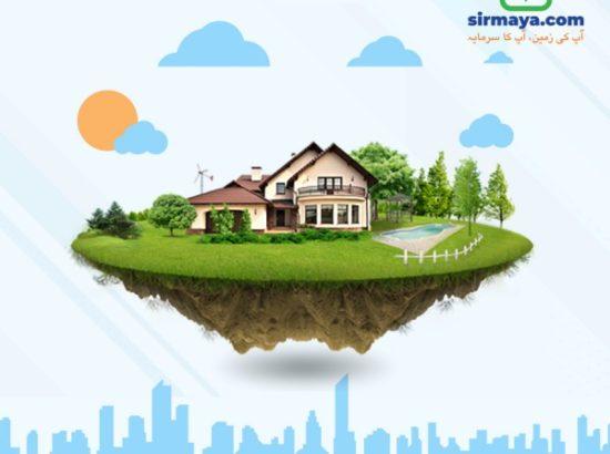 Sirmaya.com
