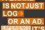 Orange Advertising  ...
