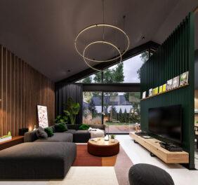 Areva Interiors and ...