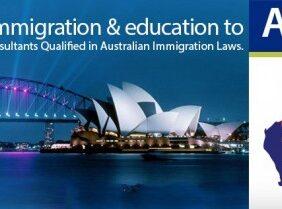 Australia & Pak...