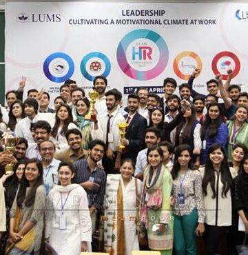 HR Leadership Camp 21HR Leadership Camp 21