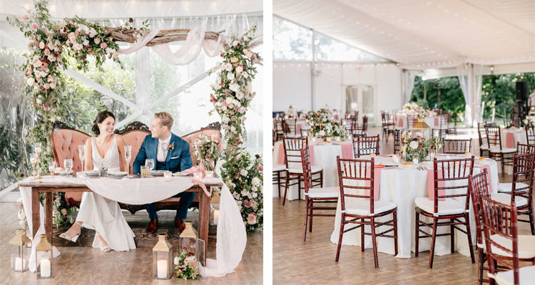 Velvet Dreams | Wedding & Lifestyle Fair