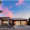 Zarorat.com   Leading Property Consultants