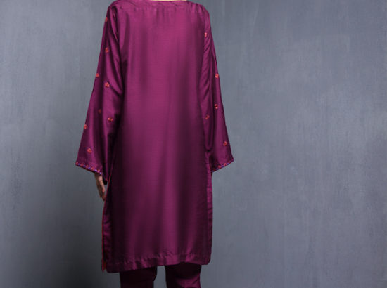 ROYAL PLUM | Women's Fashion Clothing Online Shopping in PK