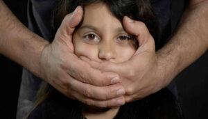 Child Pornography Rape Link With Dark Web In Pakistan