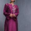 ROYAL PLUM | Women's Fashion Clothing Online Shopping in PK