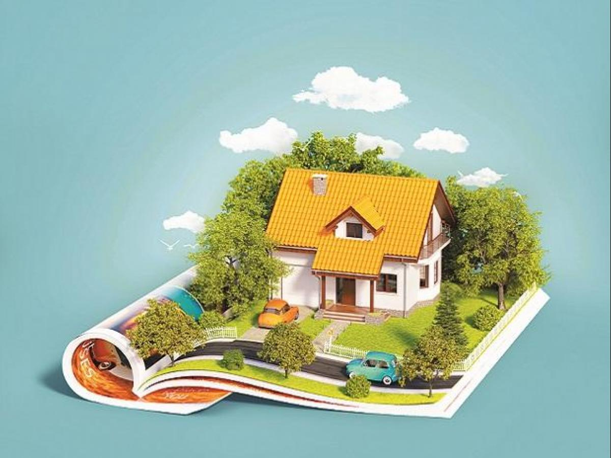 How to become a real estate agent in Pakistan | Connecting.Pk
