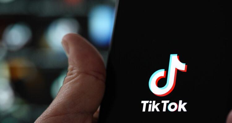 PTA Lifts Ban On TikTok in Pakistan