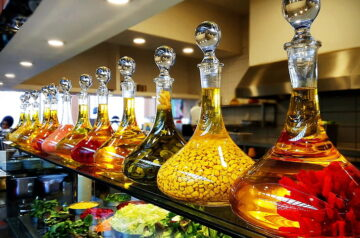 Top 5 Pakistani Attar you must try in 2021