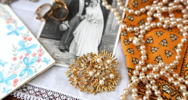 Top 10 Antique Artificial Jewellery Designs