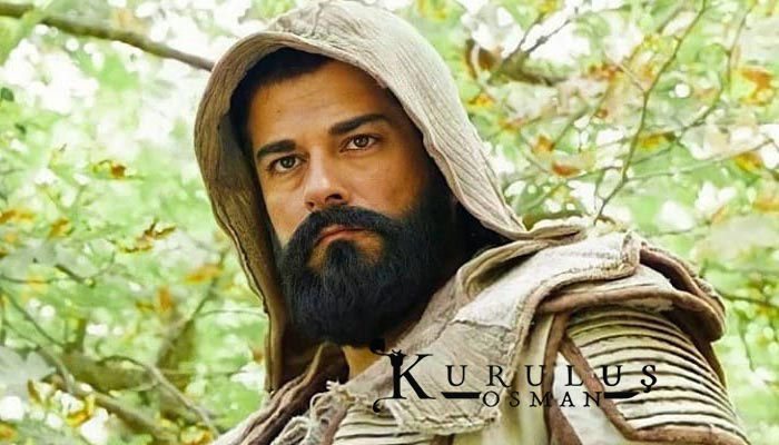 Kurulus Osman Season 3 Trailer Review And Release Date