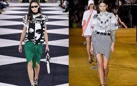 Fashion dresses &...